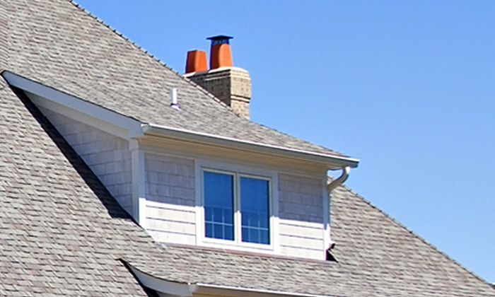 MichiganInstallers.com - Detroit: $59 for One Chimney-Sweeping Service from MichiganInstallers.com ($125 Value)
