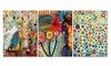Sylvie Demers Art Prints on Canvas: Sylvie Demers Art Prints on Canvas