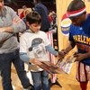Harlem Globetrotters – Up to 20% Off Magic Pass
