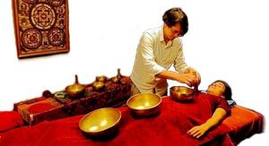 The Golden Tree Leuven: Geniet van een heerlijke massage bij The Golden Tree in Leuven vanaf 29,90€