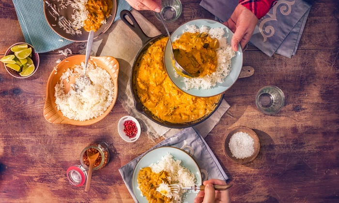 Indische Mobel Berlin ~ Manjodh indisches restaurant bis zu 39% berlin berlin groupon