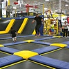 51% Off Indoor Multi-Attraction Park Visit