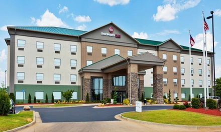ga-bk-best-western-plus-columbus #1