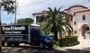 Up to 50% Off Moving Services from True Friends Moving Company