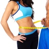 Up to 85% Off Off Laser Lipo with Optional B12