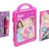 Barbie Book Bundle (3-Piece)