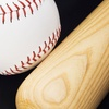 Up to 51% Off a Batting-Cage Session