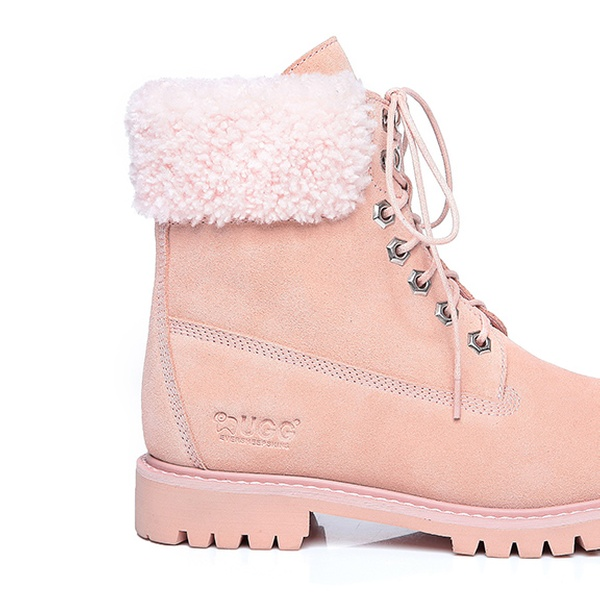 eac8d01ecb1 From $119 for Women's UGG Casual Boots and Sneakers (Don't Pay up to $320)
