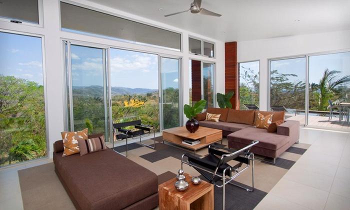 Kalia Modern Eco Living   Groupon
