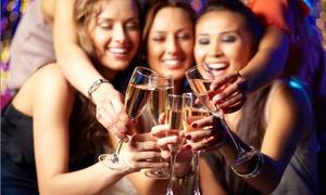 The Meet: 1 dîner-spectacle, show chippendales et soirée dansante pour 2 ou 4 filles dès 25 € au restaurant The Meet