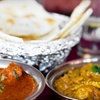 Up to 52% Off Indian Cuisine at Royal Bengal