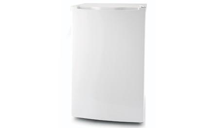 Frigo con congelatore Kooper 98L