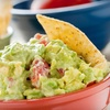 Half Off Upscale Mexican Fare at Madres Restaurant