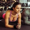 One Personal Training Session