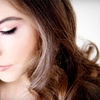 Up to 63% Off at Salon Services