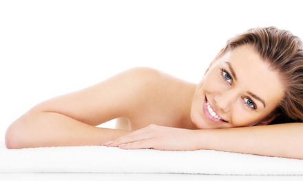 $149 for AntiWrinkle Injections on Choice of Areas or 1ml Fillers for Midface and Lips