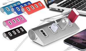 Cable,Hub USB, et Souris sans fil