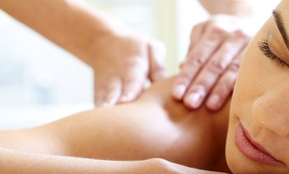 Choice of One-Hour Massage for One or Two at Sala Thai Spa (Up to 43% Off)
