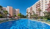 ✈ Majorca: Up to 7-Night All-Inclusive Stay with Flights