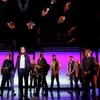 """If/Then"" Starring Idina Menzel – Up to 35% Off Broadway Musical"