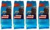 Gillette Sensor 2 Disposable Razors (2- or 4-Pack): Gillette Sensor 2 Disposable Razors (2- or 4-Pack)