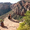 Up to 54% Off Guided Trips at Zion Rock & Mountain Guides