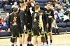 Basketball: Essex Leopards vs Legends!