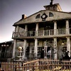 Up to $40 Off at Thrillvania Haunted House Park