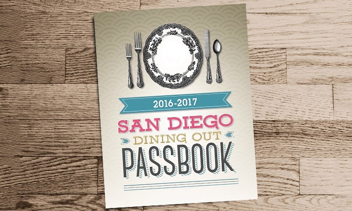 Image result for dining out san diego