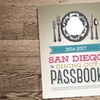 70% Off San Diego Dining Passbook from Dining Out San Diego
