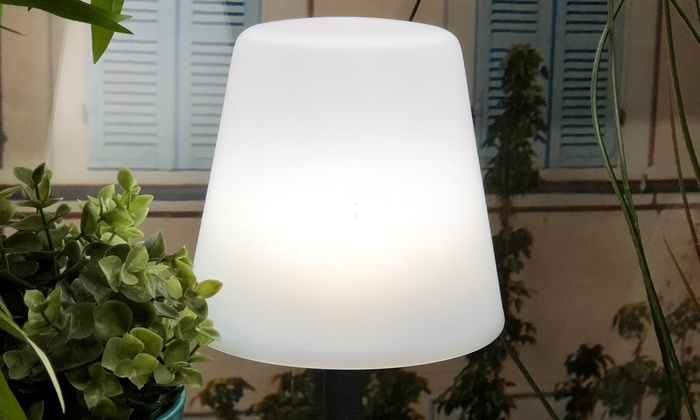 Shopping Led Lampe Sans Standy MiniGroupon Fil lFK1JcT
