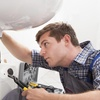 45% Off Plumbing Services