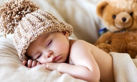 Registro & Emoção - São Bernardo - ensaio gestante ou newborn, DVD com alta resolução, com opção de impressas e pôster.