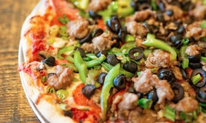 pizza oliva coupons
