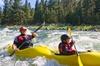 44% Off Kayaking - Recreational