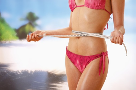 Medical WeightLoss Program at Nirvana Weight Loss & Laser (67% Off)