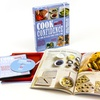 Cook with Confidence DVD and Cookbook Set