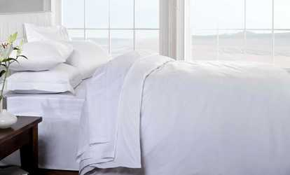 Bedding Bed And Mattress Deals Groupon