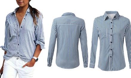 cheap for discount 8a80b f0224 Body a camicia con perizoma disponibile in 3 colori e varie ...