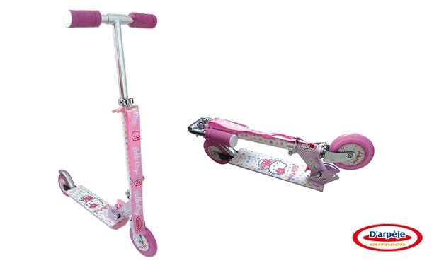 produits aubaines  DARPEJE jouets dactivit s artistiques et de plein air Disney d jusqu r duction
