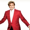 Barry Manilow – Up to 43% Off Concert