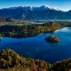 Chorwacja, Słowenia: 5- lub 7-dniowa wycieczka ze zwiedzaniem