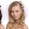Eva NYC Mini Bow Hair Pieces