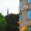 West Yorkshire: 1-3 Nights with Breakfast