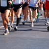 Up to 58% Off 5K Run/Walk with Breakfast Included