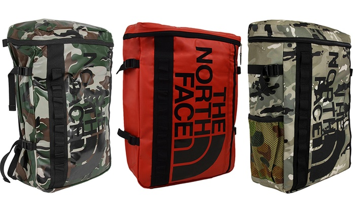 c700x420 the north face box backpacks groupon goods north face bc fuse box backpack at n-0.co
