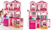Barbie Dreamhouse : Barbie Dreamhouse