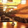 Up to 38% Off at Lua Bar and Grill