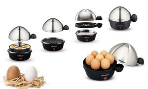 Cuiseur à œufs Techwood