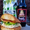 Up to 39% Off Sandwiches or Catering at Ike's Place